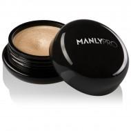 Отзывы Муссовый хайлайтер для скульптурирования лица Manly Pro MHL02 12мл