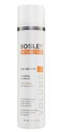 Отзывы Кондиционер для объема истонченных окрашенных волос Bosley Bos Revive Step 2 Volumizing Conditioner Visibly Thinning Color-Treated Hair 300мл